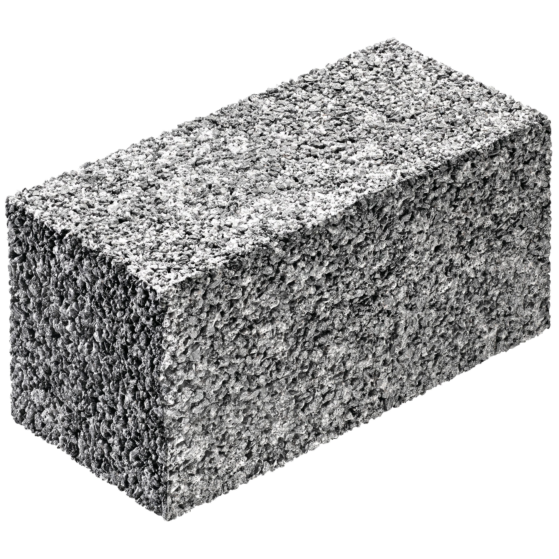Silicon Carbide Brick