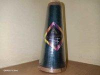 Tirupur Hosiery Excel Melange Yarns