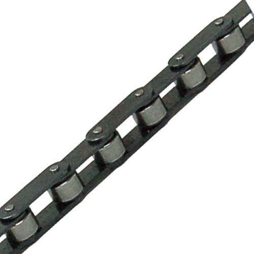 Accumulator Double Plus Chain