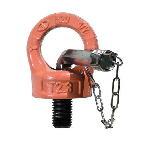 Rotating Eye Bolt
