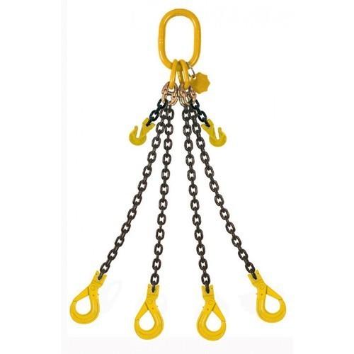 Lifting Chains