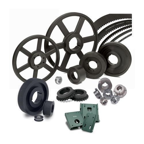 Mechanical Power Transmission Parts
