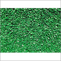 Colored Aggregate CA-1000G