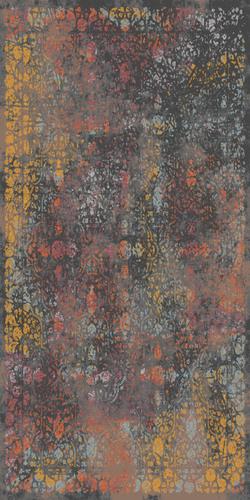 Elegant Carpet