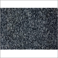 Crystal Black Granite Slabs