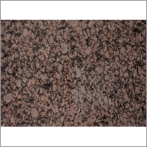 Crystal Red Granite Slabs