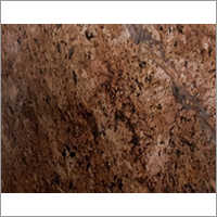 Alaska Gold Granite Slabs