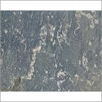 Malpura White Granite Slabs