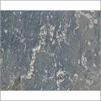 Malpura White Granite Slabs