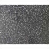 Kotada Black Granite Slabs