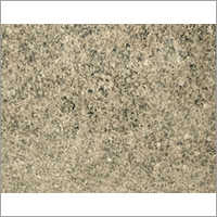 Devda Green Granite Slabs