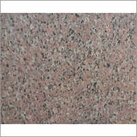 Rosy Pink Granite Slabs