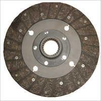 Fergusen 285 Tractor Clutch Plate