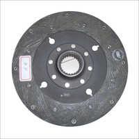 Top Quality Massey Ferguson Tractor Clutch Plate
