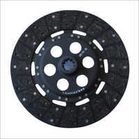 Massey Ferguson Atr5025 Clutch Plate