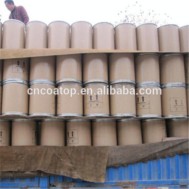 Transfer Printing Powder For Paper Coating Machine