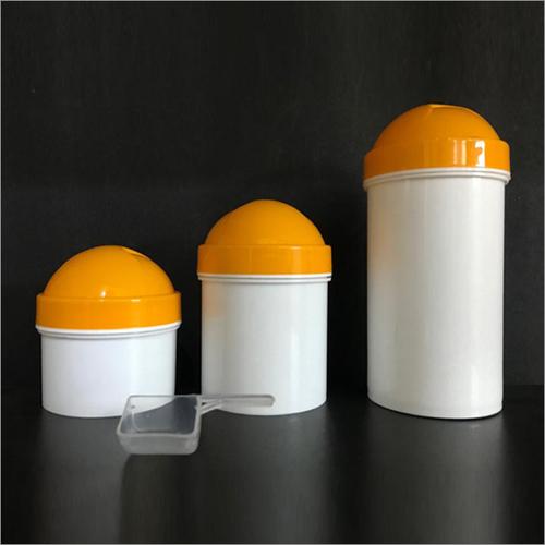 EMA Series Pesticide Bottles