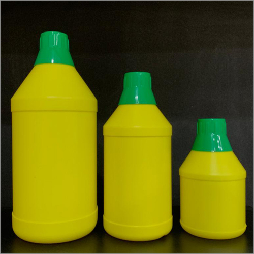 AD Series Pesticide Bottles