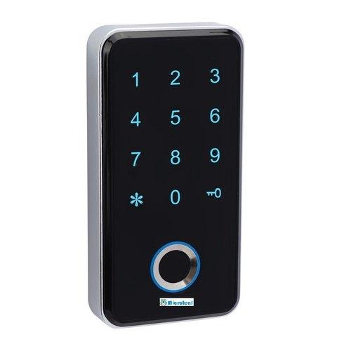 Microleaf Fingerprint Digital Cabinet Locks