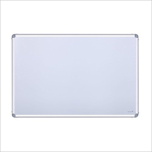 Magnetic Marker Writing Boards