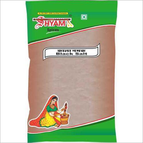 Shyam Salt