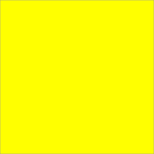 Solvent Yellow 72