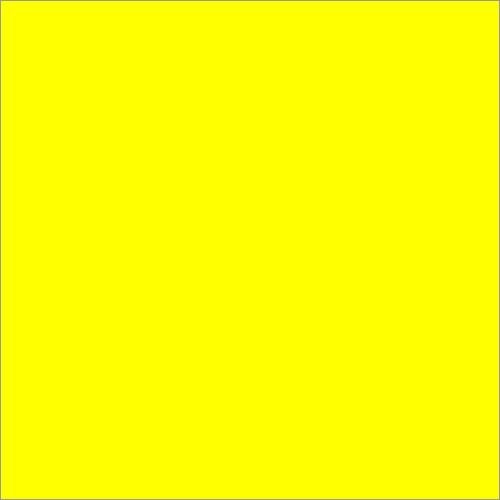 Solvent Yellow114