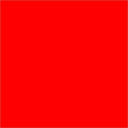 Solvent Red 18