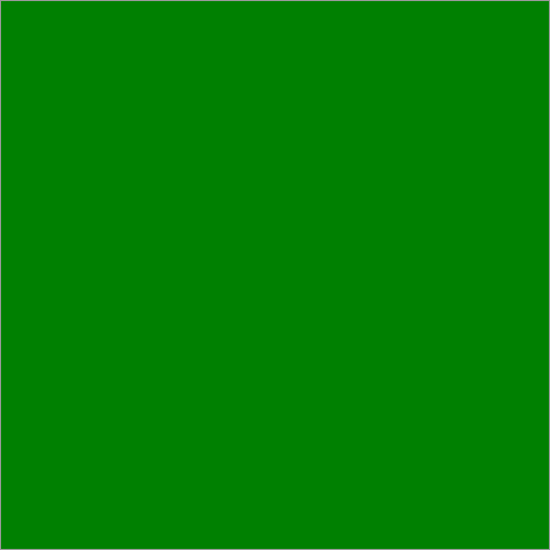 Solvent Green 3