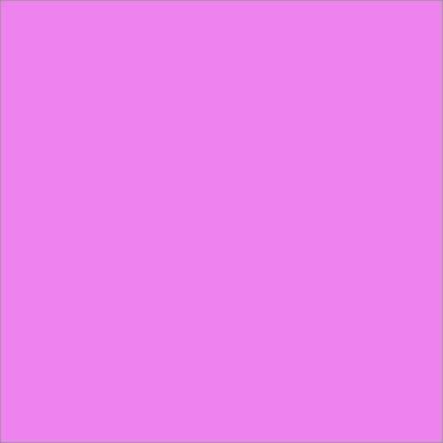 Solvent Violet 14