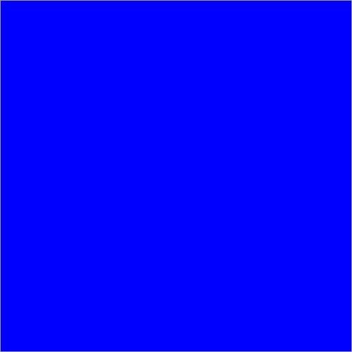 Solvent Blue 101