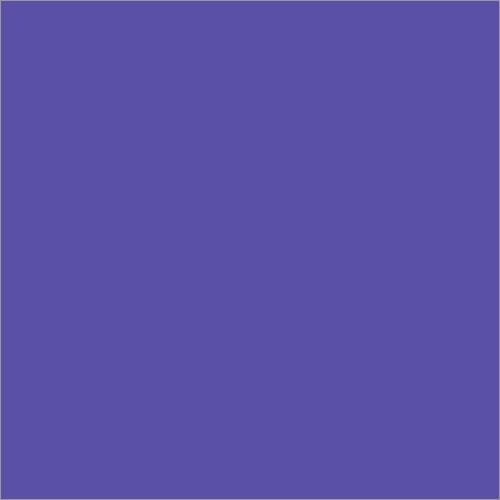 Solvent Dyes (Metal Complex)