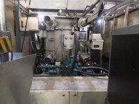 Used Buhler 530T Die Casting Machine