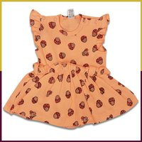 Sumix SKW BG 044 Baby Girls Frocks