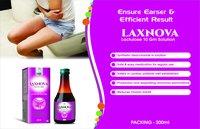 Truworth Laxnova Solution(Lactulose Solution)