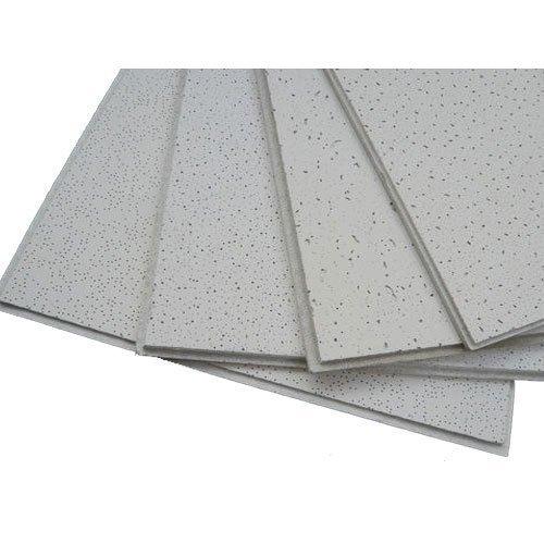 Calcium Silicate Boards