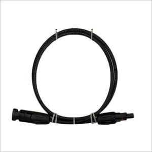 1500V Photovoltaic Solar Cable