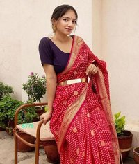 New Hit Party Wear Saree