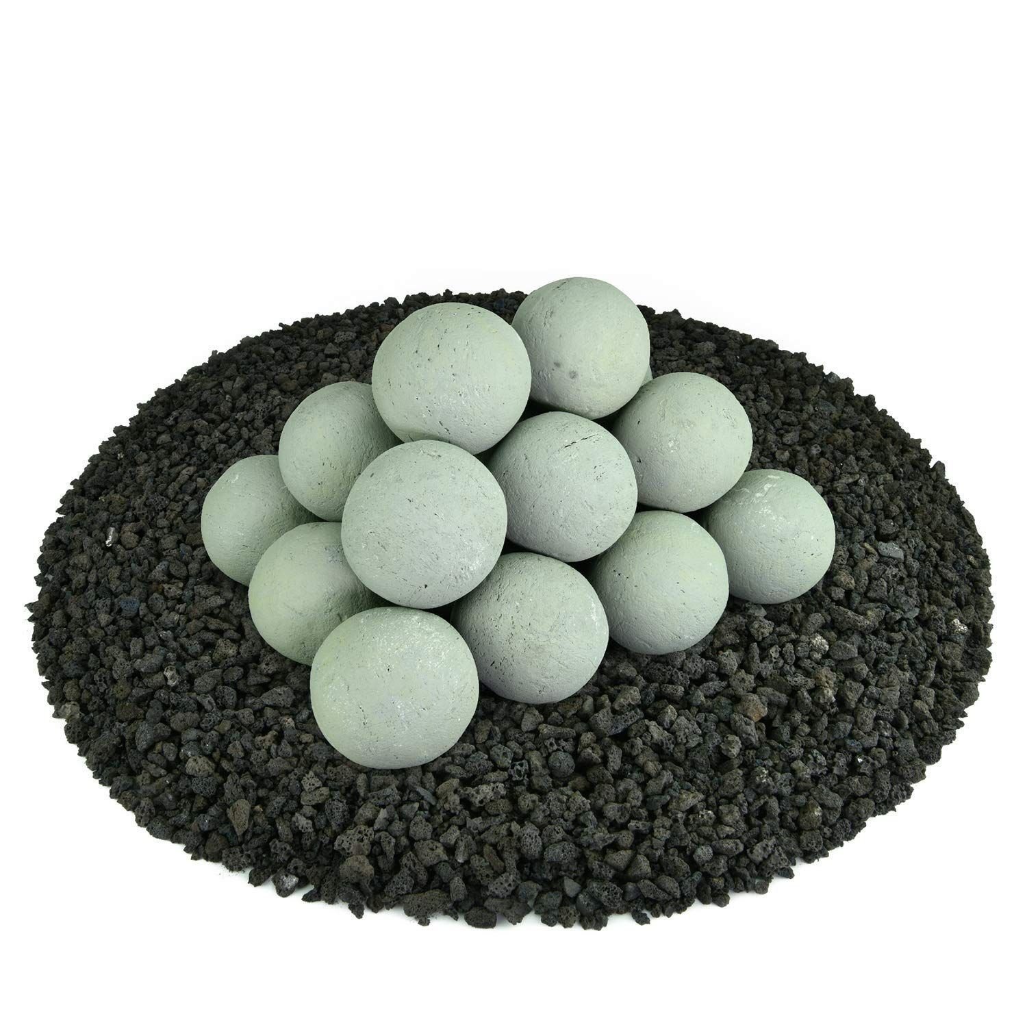 Ball Clay / Plastic Clay