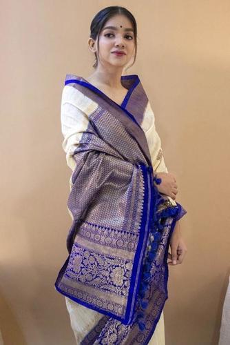 Shubh Fashion New Hit Hit Design