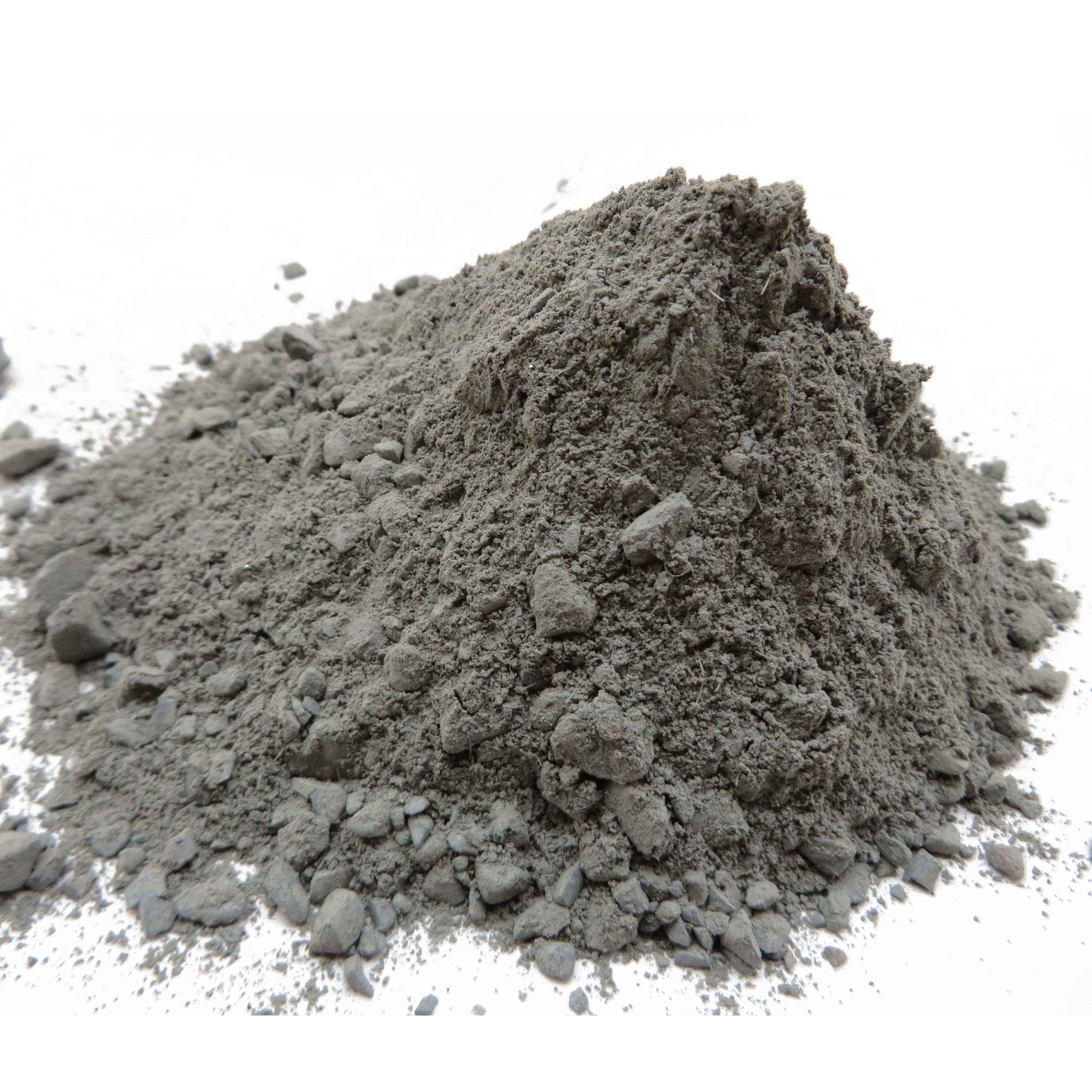 Fire Clay