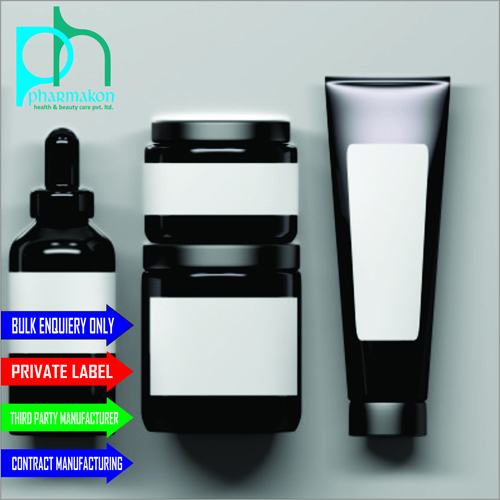 Facial Kits Private Label For Cosmetics