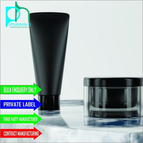 Anti Acne Cream Contract Manufacturing For Cosmetics