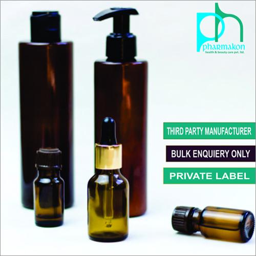 Keratin  Treatment Conditioner Private Label For Cosmetics