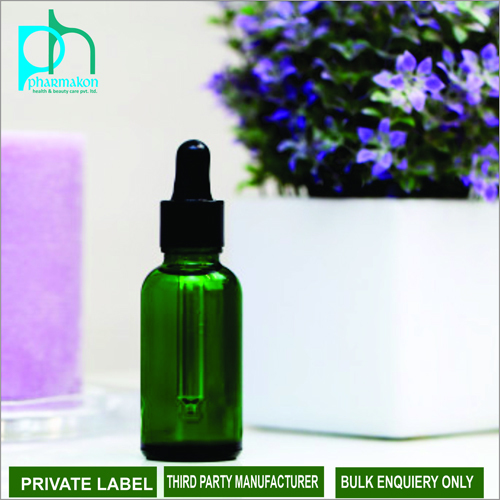 Keratin  Treatment Retinol Serum Contract Manufacturing For Cosmetics