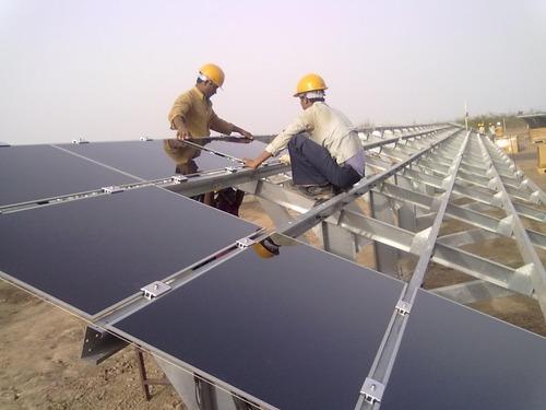 solar epc contract