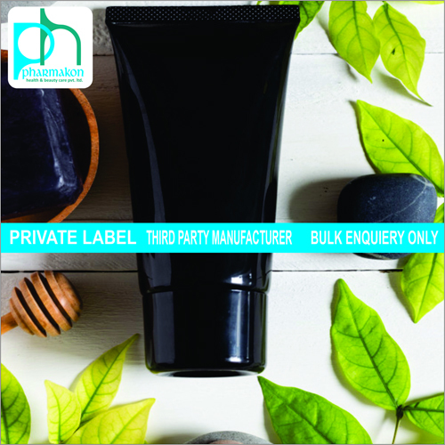 Hair Removing Cream Private Label For Cosmetics