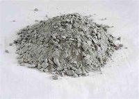 Refractory Concrete
