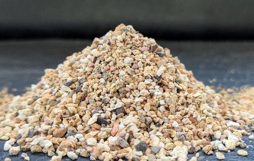 Industrial Boiler Bed Material