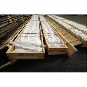 Industrial Pre And Post Export Packing Service